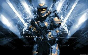 Halo 4 Elite Wallpaper 76 images