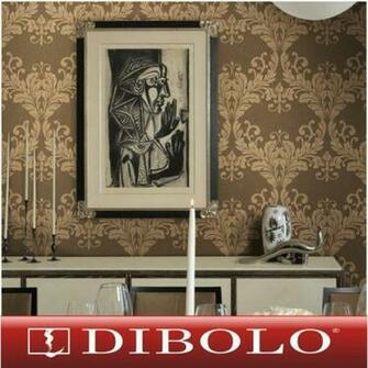 Wallpaper In Saudi Arabia Buy Wallpaper In Saudi Arabia Get Discount