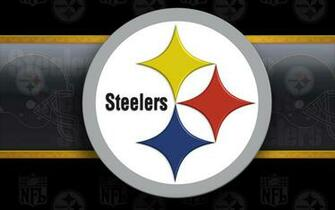 Pittsburgh Steelers wallpaper desktop wallpaper
