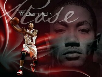 derrick rose mvp mix coming up roses derrick rose is