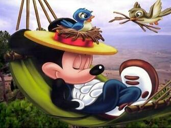 Disney Wallpapers wallpapers hdwallpapers for