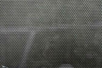 free textures background photo of more black plastic mesh black