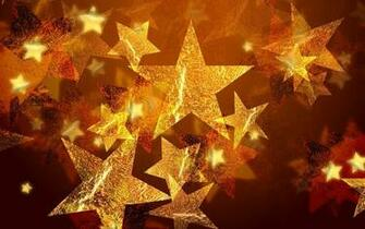 Tag 3D Stars Wallpapers Backgrounds Photos Pictures and Images