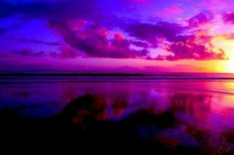Desktop Backgrounds chillcovercom Colorful Cloud Background