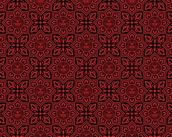 obey wallpaper 01jpg