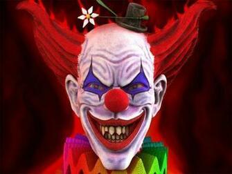 800x600 Evil Clown Wallpaper desktop wallpapers and stock photos