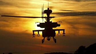 Longbow Apache AH1 helicopter apache HD Wallpapers Desktop