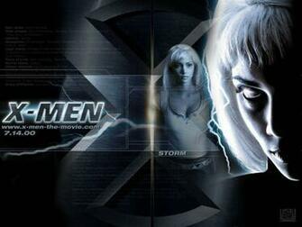 Download X Men wallpaper X men 5