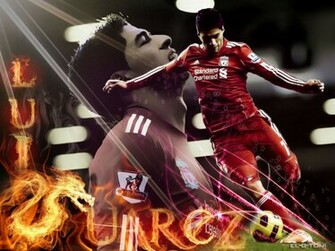 Luis Suarez Wallpaper HD 2013 5 Football Wallpaper HD Football