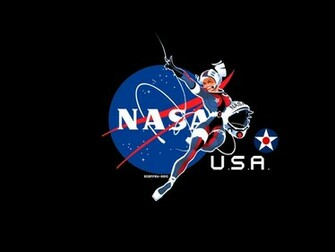 nasa usa hd wallpaper color palette tags american outer space nasa usa