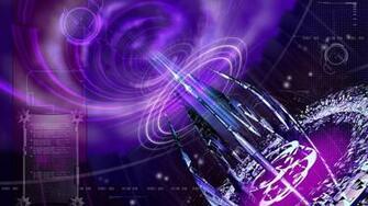 Purple Wallpaper purple abstract wallpaper