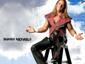 Shawn Michaels wallpapers HD WWE SuperstarsWWE wallpapersWWE