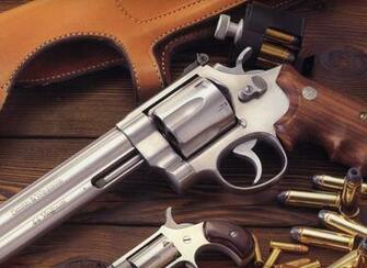 Guns Weapons Cool Guns Wallpapers 3