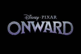 First Two Images Of Pixars Onward Released Whats On Disney Plus
