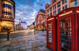 London uk england wallpaper 1920x1256 282010 WallpaperUP