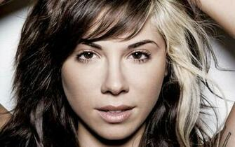 Christina Perri Wallpaper Hd for Pinterest
