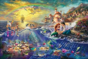 Disney Princess Wallpapers Pictures Desktop Wallpapers 3000x2024