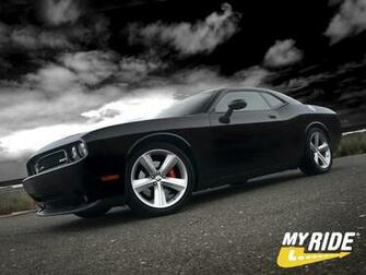 dodge challenger wallpaper dodge challenger wallpaper