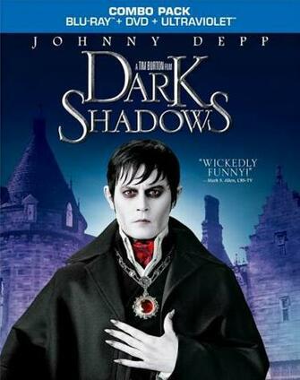 Dark Shadows 2012 BRRiip 900MB Movie Links