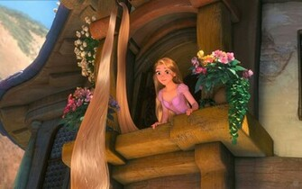Tangled Wallpaper   Tangled Wallpaper 28834852