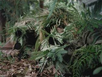 Us Army Sniper 10699 Hd Wallpapers in War n Army   Imagescicom