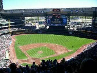 baseballstadium baseball stadium 2304x1728 wallpaper Baseball