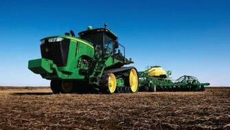 John Deere Logo Wallpapers 2015