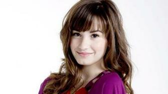 Demi Lovato HD Wallpaper
