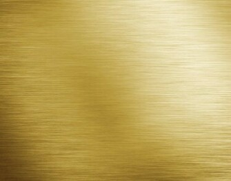 Gold Background Images