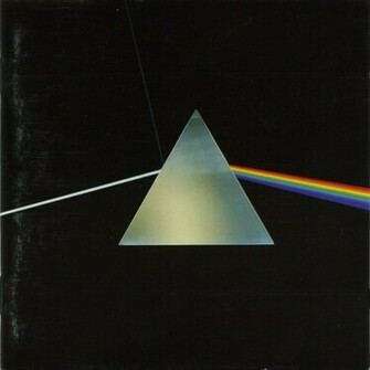 dark side of the moon frontjpg