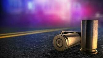 Woman injured in domestic violence shooting WTVX