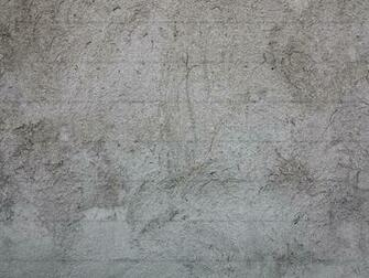 Gray Concrete Wall Texture High Resolution 4352 x 3264 pixels Large