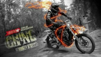 Motocross Ktm Popular Wallpaper HQ Backgrounds HD wallpapers
