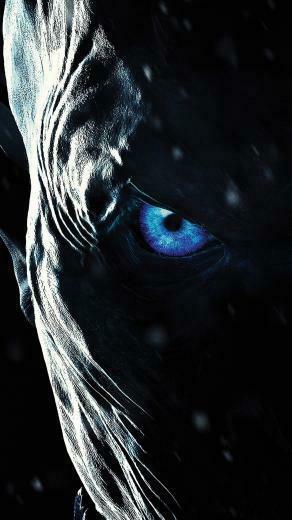 Game of Thrones season 7 1080x1920 iPhone 8766S Plus wallpaper