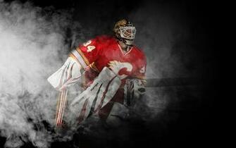 Pics Photos   Calgary Flames Hd Wallpaper