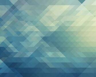 2560 X 2048 Wallpapers   Wallpaper Zone