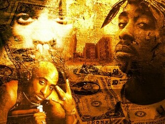 2Pac   Tupac Shakur Wallpaper 3227586