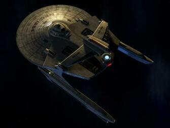 star trek star wars ships star trek screensavers star trek space