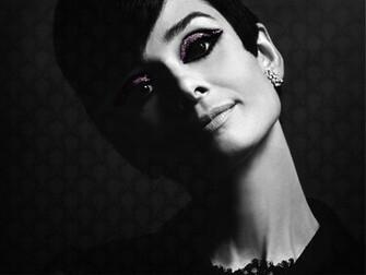 audrey   Audrey Hepburn Wallpaper 8870761