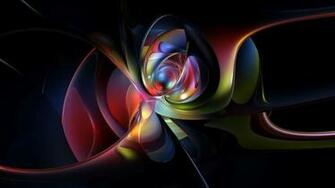 HD Wallpapers abstract hd wallpapers 1080p
