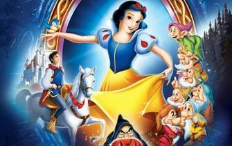 Disney Enchanted Wallpapers HD Wallpapers