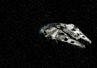 STAR WAR WALLPAPER Star Wars Movie Wallpaper
