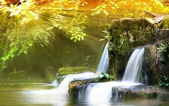 Awesome Nature Wallpapers HD wallpapers   Awesome Nature Wallpapers