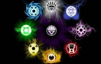 Best 54 Indigo Lantern Corps Wallpaper on HipWallpaper
