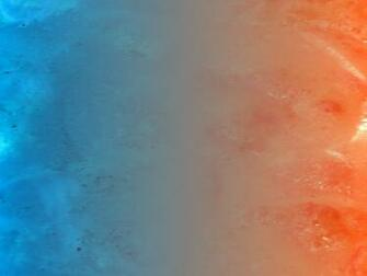 Download orange blue orange blue