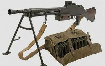 Machine Gun 25602151600 Wallpaper 2186107