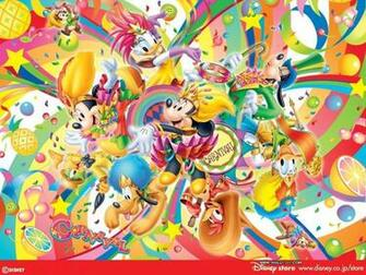 Holiday Wallpapers Disney Friends Wallpaper Disney Cartoons