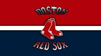 Boston Red Sox id 21784 BUZZERG