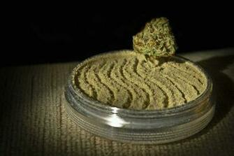 wppcentral   get the best wallpapers first Weed grinder