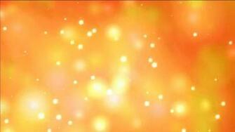 Backgrounds For Orange Background www8backgroundscom Fall
